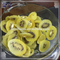 kiwi slices dried fruit wholesale